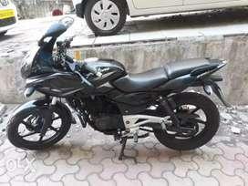 Urgent sell 220 black engine
