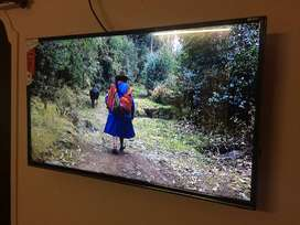 SONY PANEL 50'' 4K UHD IN BEST PRICE OFFER ORDER NOW