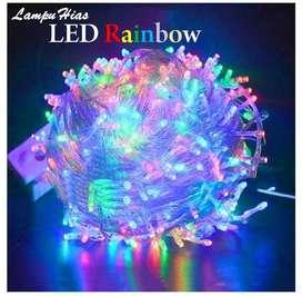 LED Tumblr Rainbow