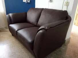 2 seater brand new imported sofa for sale