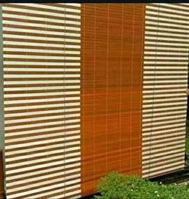 Krey minimalis outdoor/indoor