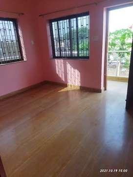 3bhk flat are available in bariyatu