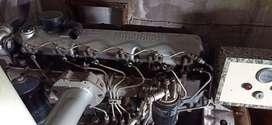 mesin fuso 15 mitsubihi