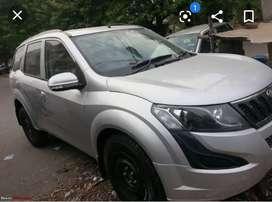 Mahindra XUV500 for sale
