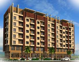 Appartment and shops for sale on easy installment 3 years installmen