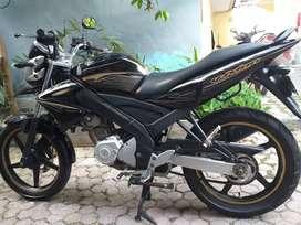 Vixion 2010 murah