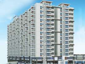 NEW APPARTMENT PROJECTS 2,3,4 bhk