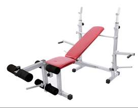 Festival offer on Fitness Equipments in Tamilnadu , chennai