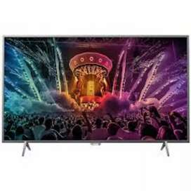 """Book Now New neo aiwo 32"""" Android Smart Pro 4k ledtv"""