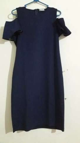 Dress import / dress bangkok / fit to M