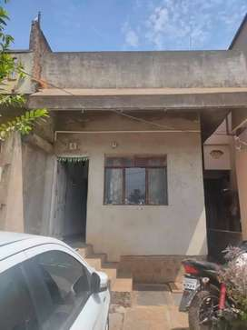 Urgent sell independent house in one of the prime location of belgaum