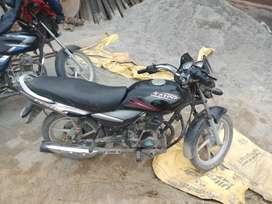 New condition bilkul ok hai Kuchh Bhi Nahin Hai