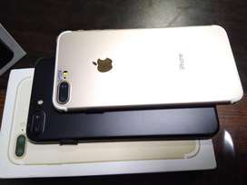 Get apple iphone at best price in good condition