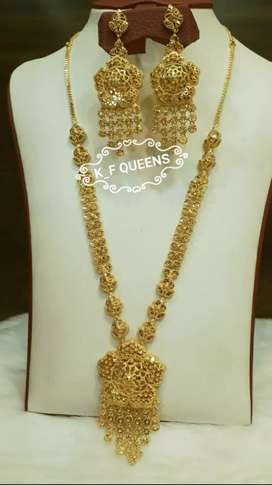 SPECIAL SALE NEW IMPORTED COPY OF GOLD DESIGNS