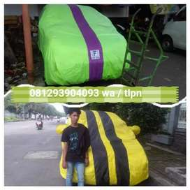 selimut mantel sarung bodycover mobil 076