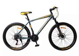 G-2 cycles