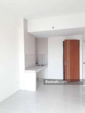 Jual murah apartemen puncak Dharmahusada Merr