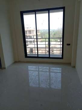 Invest 2 BHK-Flats available for sale in Kalyan West, Thane