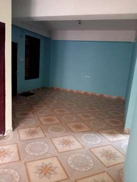 Flat for sale(negotiable)