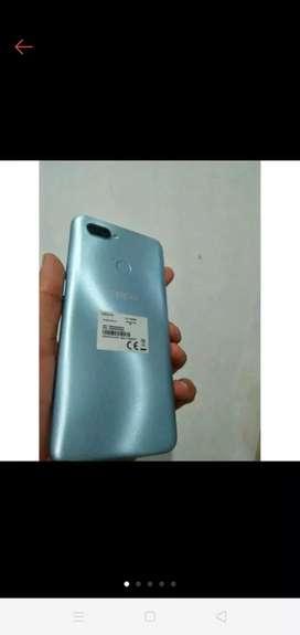 Oppo a12 bukan samsung vivo realme sony iphone