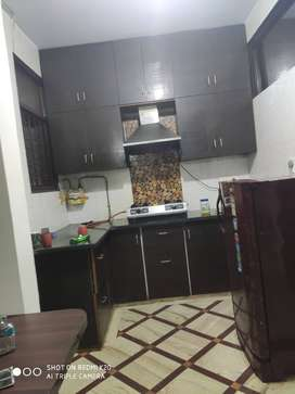2bhk FULLY FURNISHED flat FOR RENT in Dwarka SECTOR 19