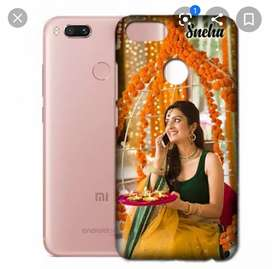 Customize mobile cover at very less price revert now on my number