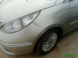 Nice vehicle 628one803sevan30