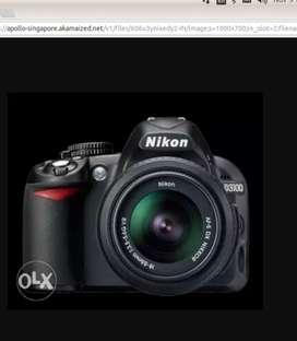 Dslr Used,new,NikonD40,60,3200,5500canon700,1300,1200,lens,Handycams