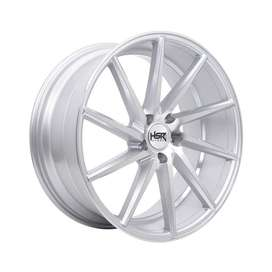 HSR-Ciao-H561-Ring-20x9-H5x1143-ET45 smf