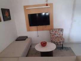 Arawali Home gls sec.4