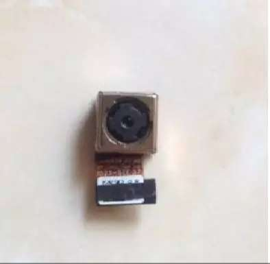 High Quality For Camera Belakang Asus ZOORD Sukses Sparepart HP 0