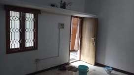 Bachelors House available Thillainagar prime location