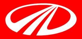 HIRING DETAILS!.. MAHINDRA MOTOR PVT LTD COMPANY NEED CANDIDATE NEAR Y