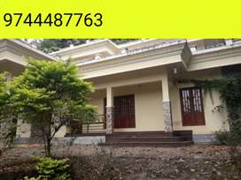 House for sale at pala PWD road