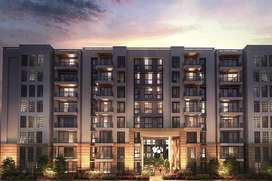 Lodha Sterling in Thane west