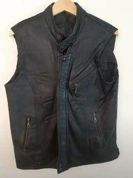 Jaket kulis aslii