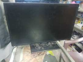 24 inch LED Smsung