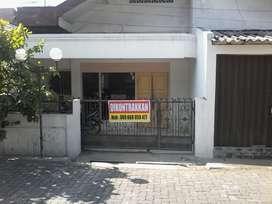 Di Kontrakan Sewakan Rumah Murah Semarang Kota Keluarga Mahasiwa