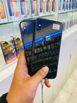 iPhone Xs max 64gb Original