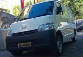 GranMax Blindvan AC 2012 1.3 Grand max Blind Van Gran max Grandmax