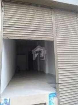 Shop for sale New Market Dibrugarh