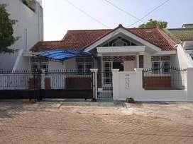Di Jual Cepat Rumah berlokasi Di villa Citra