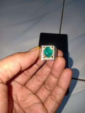 Batu Garut Darson Kristal