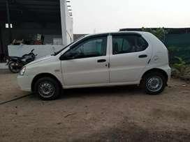 Indica dls car Hubli good condition