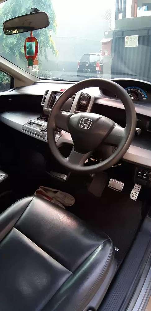 Suzuki futura 1.5 1 tgn dari baru Bojongloa Kaler 72,50 Juta #38
