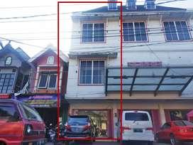 Jual Ruko Bendungan Sutami, Kota Malang