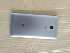 Mi Note 4 need to sell