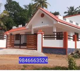 New home kothanalloor