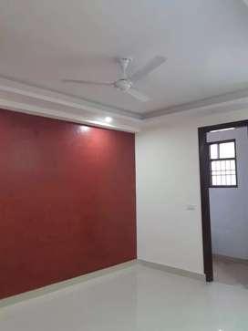 2 BHK Apartment for sale Rajnagar part-2 near dwarka