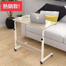 Laptop table for student and study purposes